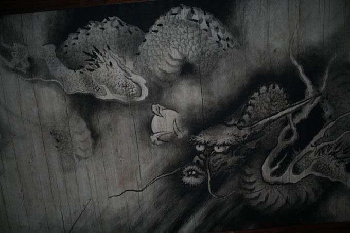 [原创]《呼龙来蛇》(诗言志) - tanzengren - tanzengren的博客